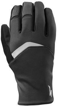 Specialized Element 1.5 Long Finger Cycling Gloves AW17