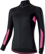 Specialized Element RBX Comp Womens Cycling Jacket