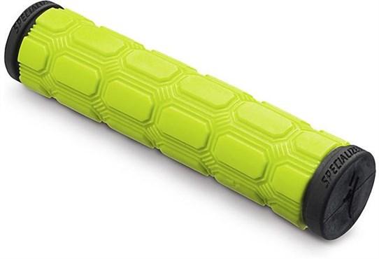 Specialized Enduro MTB Grips | Håndtag
