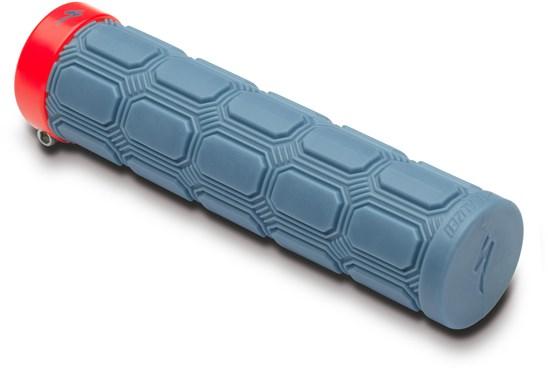 Specialized Enduro XL Locking Grips
