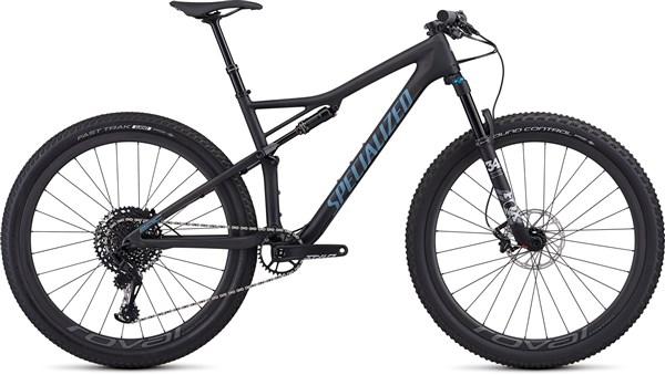 b995f2fad10 Specialized Epic Expert Carbon Evo 29er Mountain Bike 2019   Tredz Bikes