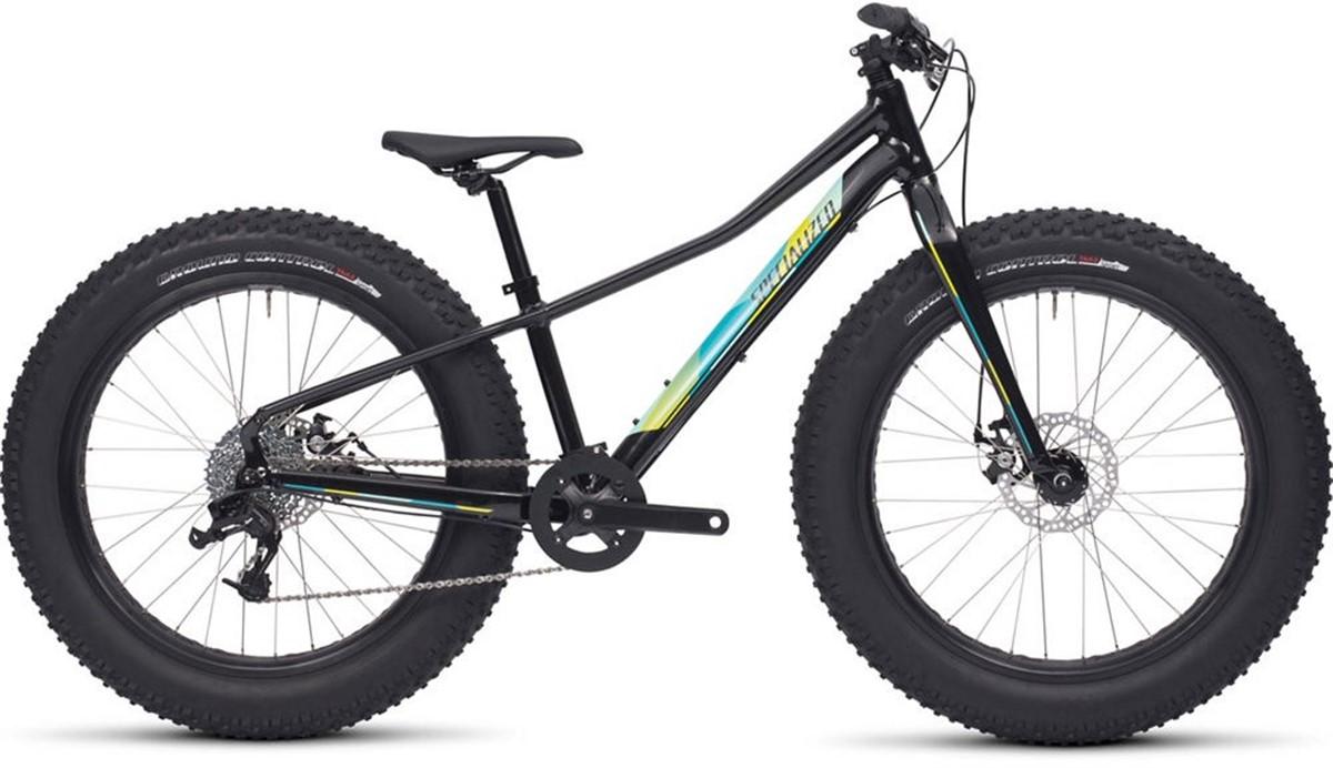 Specialized Fatboy 24w Junior Mountain Bike 2018