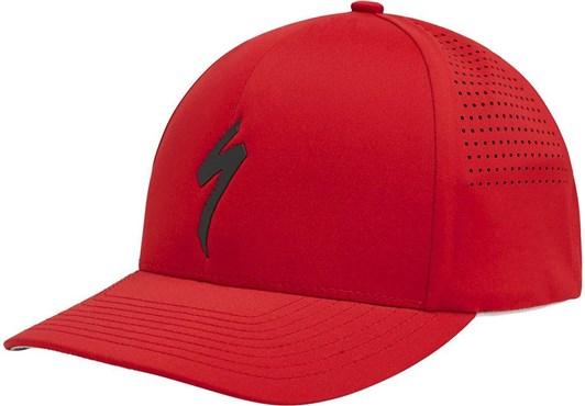 Specialized Flexfit Hat | Hovedbeklædning