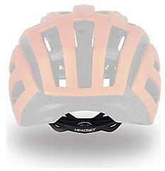 Specialized Headset SL II | Hjelme > Tilbehør