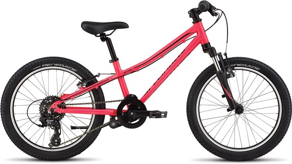 Specialized Hotrock 20w  2019 - Kids Bike