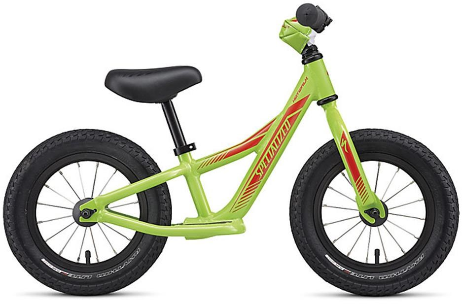 Specialized Hotwalk 2018 Kids Balance Bike
