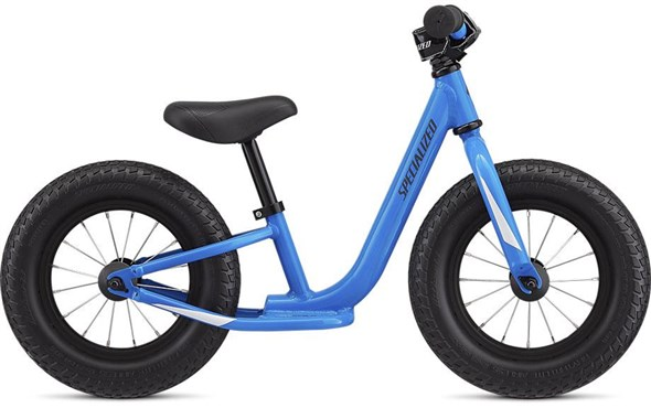 Specialized Hotwalk 2020 - Kids Bike