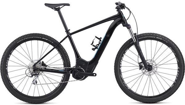 specialized levo ht 29er 2019 tredz bikes. Black Bedroom Furniture Sets. Home Design Ideas