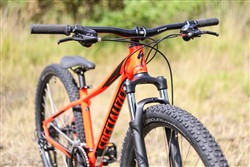 Specialized Pitch 2018 Bars