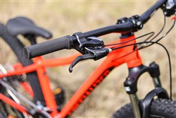 Specialized Pitch 2018 Brake Lever