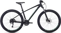 "Specialized Pitch Comp 27.5"" Mountain Bike 2019 - Hardtail MTB"