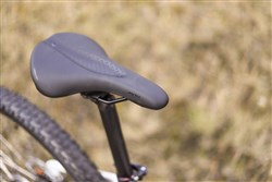 Specialized Pitch Comp Womens 2018 Saddle Alternate