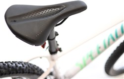 Specialized Pitch Comp Womens 2018 Saddle
