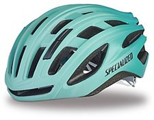 Specialized Propero 3 Womens Cycling Helmet