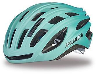 Specialized Propero 3 Womens Road Helmet