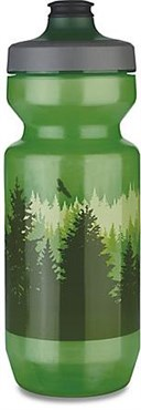 Specialized Purist Watergate Waterbottle | item_misc