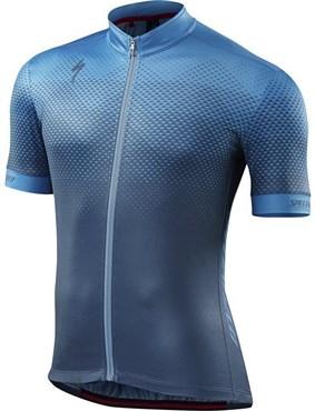 Specialized RBX Comp Short Sleeve Jersey | Trøjer