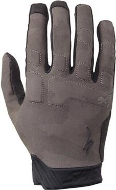 Specialized Ridge Long Finger Gloves