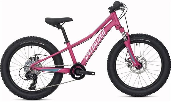 Specialized Riprock 20w  2021 - Kids Bike