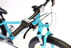 Specialized Riprock 24w 2018 Brake Lever