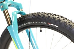 Specialized Riprock 24w 2018 Tyre