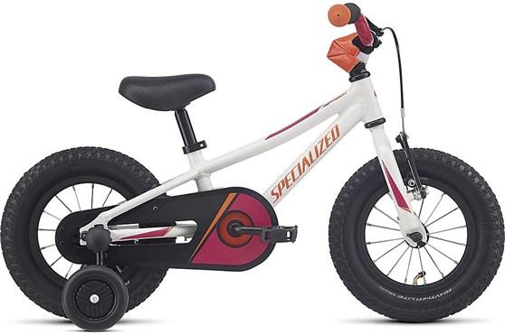 Specialized Riprock Coaster 12W 2019 - Kids Bike | City-cykler