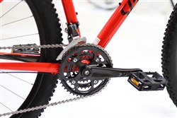 Specialized Rockhopper Comp 2018 Chainset