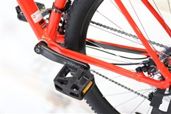 Specialized Rockhopper Comp 2018 Chainstay