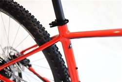 Specialized Rockhopper Comp 2018 Seat Tube