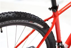 Specialized Rockhopper Comp 2018 Tyre