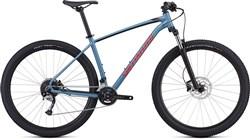 Specialized Rockhopper Comp Mountain Bike 2019 - Hardtail MTB