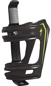 Specialized Roll Bottle Cage