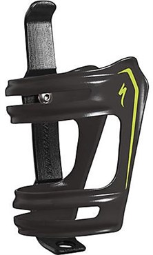 Specialized Roll Bottle Cage | Bottle cages