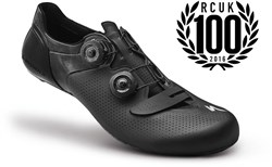 Specialized S-Works 6 Road Shoes AW17