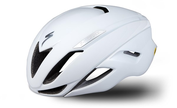 Specialized S-Works Evade II ANGi Mips Road Helmet