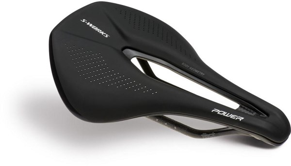 Specialized S-Works Power Saddle