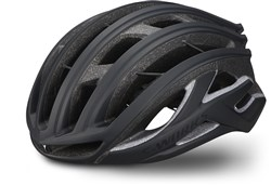 Specialized S-Works Prevail II Vent ANGi MIPS