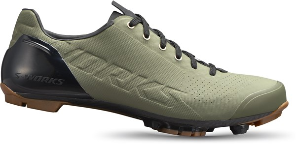 Specialized S-Works Recon Lace Road Shoes