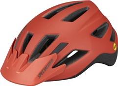Specialized Shuffle LED Mips Kids Helmet