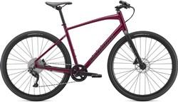 Specialized Sirrus X 3.0 2021 - Hybrid Sports Bike