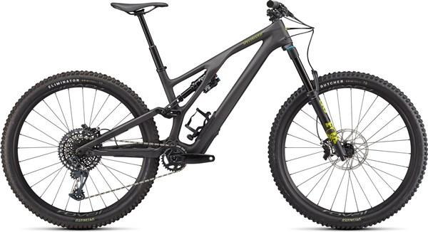 "Specialized Stumpjumper Evo Expert 29"" Mountain Bike 2022 - Enduro Full Suspension MTB"