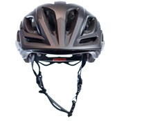 Specialized Tactic II MTB Cycling Helmet 2018 Front