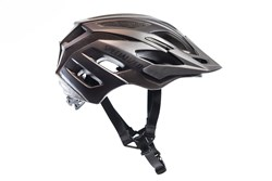 Specialized Tactic II MTB Cycling Helmet 2018 Side