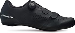 Specialized Torch 2.0 Road Cycling Shoes