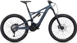 Specialized Turbo Kenevo Comp 2019 - Electric Mountain Bike