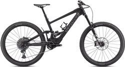 Specialized Turbo Kenevo SL Comp Carbon 2022 - Electric Mountain Bike