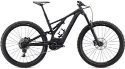 """Specialized Turbo Levo Comp 29"""" 2020 - Electric Mountain Bike"""