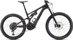 Specialized Turbo Levo Expert Carbon 2022 - Electric Mountain Bike