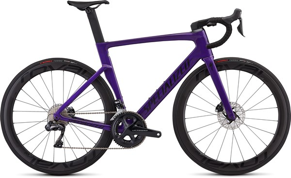 Specialized Venge Pro 2019 - Road Bike
