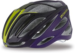 Specialized Womens Aspire Road Helmet 2018